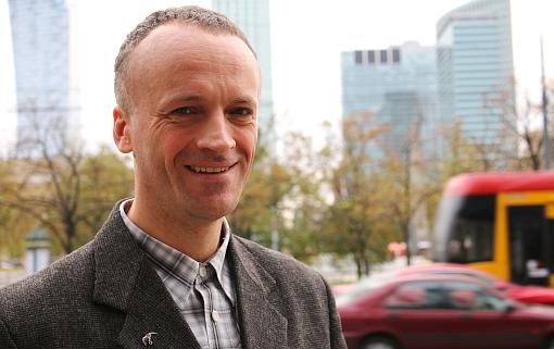 Andrzej Zinkiewicz